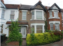 4 Bed House in West Harrow property L2L2445-306