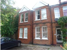 2 Bed Flats And Apartments in Harrow Weald property L2L2445-295