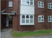 1 Bed Flats And Apartments in Greenhill property L2L2445-381