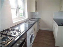 2 Bed Flats And Apartments in Headstone property L2L2445-297