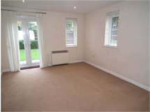 1 Bed Flats And Apartments in Headstone property L2L2445-345