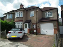 4 Bed House in Harrow property L2L2445-406
