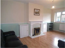 2 Bed Flats And Apartments in Headstone property L2L2445-410