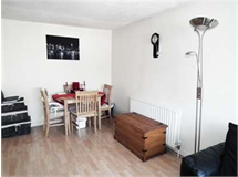 1 Bed Flats And Apartments in Harrow Weald property L2L2445-390
