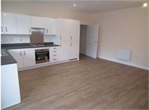 2 Bed Flats And Apartments in Wealdstone property L2L2445-333