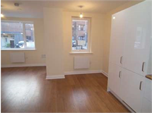 1 Bed Flats And Apartments in Wealdstone property L2L2445-332