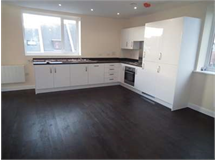 2 Bed Flats And Apartments in Wealdstone property L2L2445-331