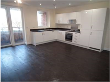 2 Bed Flats And Apartments in Wealdstone property L2L2445-330