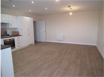 2 Bed Flats And Apartments in Wealdstone property L2L2445-339
