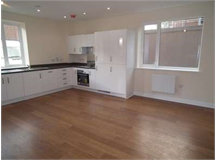 1 Bed Flats And Apartments in Wealdstone property L2L2445-334