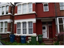 2 Bed Flats And Apartments in West Harrow property L2L2445-403