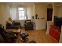3 Bed House in Headstone property L2L2445-384