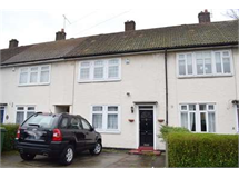 2 Bed House in Hatch End property L2L2445-421