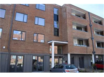 2 Bed Flats And Apartments in Wealdstone property L2L2445-422