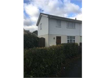 3 Bed House in Harrow Weald property L2L2445-386