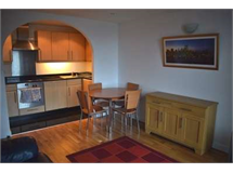2 Bed Flats And Apartments in Harrow property L2L2445-376