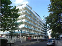 2 Bed Flats And Apartments in Harrow property L2L2445-374