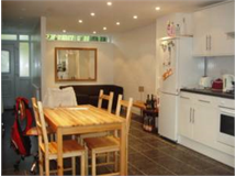 4 Bed Flats And Apartments in Willesden Green property L2L245-140