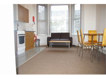 1 Bed Flats And Apartments in Cricklewood property L2L245-129