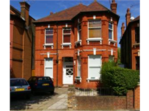 2 Bed Flats And Apartments in Brondesbury Park property L2L245-109