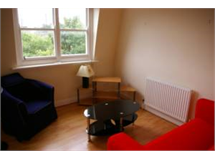 2 Bed Flats And Apartments in Maida Hill property L2L245-192