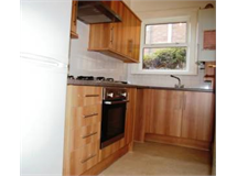 1 Bed Flats And Apartments in Willesden Green property L2L245-141