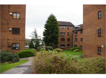 2 Bed Flats And Apartments in Neasden property L2L245-134