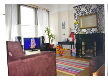 1 Bed Flats And Apartments in Cricklewood property L2L245-136