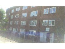 1 Bed Flats And Apartments in Willesden Green property L2L245-121