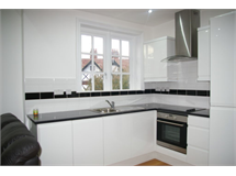 2 Bed Flats And Apartments in Willesden Green property L2L245-123