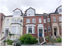 2 Bed Flats And Apartments in Wood Green property L2L2451-1607