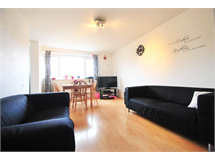 2 Bed Flats And Apartments in Wood Green property L2L2451-1609