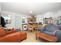 1 Bed Flats And Apartments in Hornsey Rise property L2L2451-588