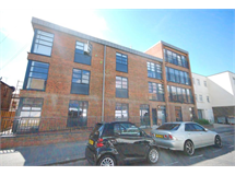 2 Bed Flats And Apartments in Wood Green property L2L2451-313
