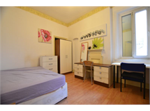 1 Bed House in Bethnal Green property L2L2465-699