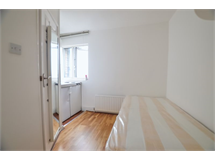 1 Bed Flats And Apartments in London Fields property L2L2465-704