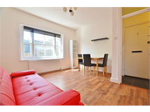 1 Bed Flats And Apartments in Whitechapel property L2L2465-738