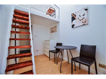 1 Bed House in Bethnal Green property L2L2465-733