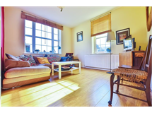 2 Bed Flats And Apartments in Bethnal Green property L2L2465-739