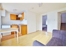 2 Bed Flats And Apartments in Bethnal Green property L2L2465-743