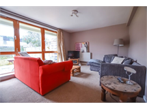 3 Bed Flats And Apartments in Lower Clapton property L2L2465-754