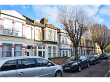 4 Bed House in Homerton property L2L2465-758