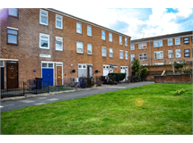 1 Bed House in Hackney property L2L2465-757