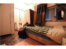 1 Bed House in Bethnal Green property L2L2465-759