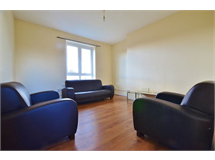 2 Bed Flats And Apartments in Homerton property L2L2465-760