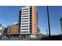 1 Bed Flats And Apartments in Maryland property L2L2465-761