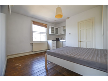 1 Bed Flats And Apartments in London Fields property L2L2465-768