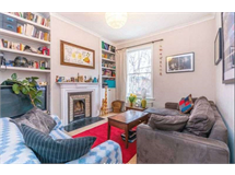 3 Bed Flats And Apartments in Upper Clapton property L2L2465-592