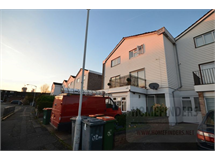 0 Bed House in Upton property L2L2466-443