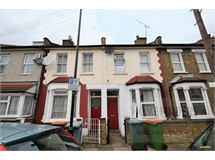 0 Bed House in West Ham property L2L2466-450